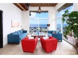 3 Habitaciones Departamento en venta en , Nayarit 160 Avenida Palmar 901