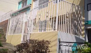 8 Habitaciones Propiedad en venta en , Santander