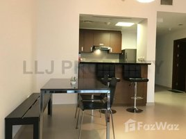 1 Bedroom Apartment for rent in Shams Abu Dhabi, Abu Dhabi The Gate Tower 2