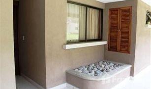 2 Habitaciones Apartamento en venta en , San José Two bedroom Apartment in Excellent Location: 900701001-171