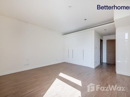 2 Bedrooms Apartment for rent in , Dubai Building 23A