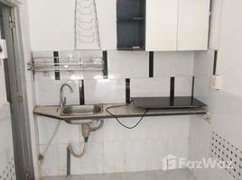 胡志明市 Ward 22 Nhà 1 trệt 1 lầu nội thất 10tr/tháng MT đường Phú Mỹ, P22 (Gần Q1) 2 卧室 屋 租