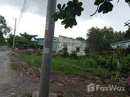 N/A Land for sale in An Thoi Dong, Ho Chi Minh City Bán căn nhà 358m mặt tiền đường rạch lá xã An Thới Đông cần giờ TP HCM