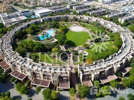 1 Bedroom Apartment for sale in Uptown Mirdif, Dubai Courtyard Apartments