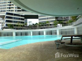 4 Bedrooms Condo for sale in Kent ridge, Central Region The Interlace