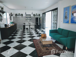 4 Bedrooms Villa for sale in Saphli, Chumphon Blu Marina Villa
