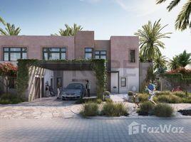 2 Bedrooms Property for sale in Al Jurf, Abu Dhabi Beachfront Home Nestled Between Abu Dhabi & Dubai!