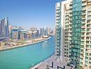 1 Bedroom Apartment for sale at in , Dubai - U772386