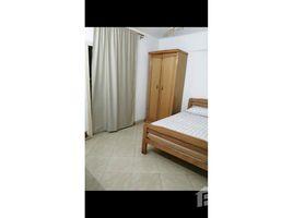 3 غرف النوم فيلا للبيع في , القليوبية New Venecia