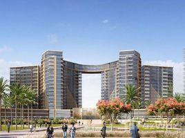 3 غرف النوم شقة للبيع في , الجيزة Apartment 211m finished for sale with installments