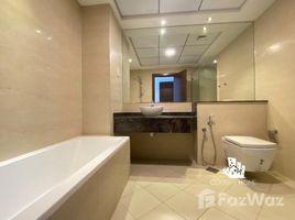 4 Bedrooms Townhouse for rent in , Dubai Westar Casablanca