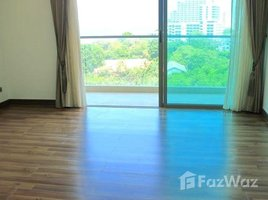 1 Bedroom Condo for sale in Nong Prue, Pattaya The Peak Towers