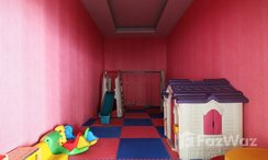 Photos 1 of the Indoor Kids Zone at Vasu The Residence