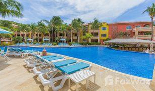 2 Habitaciones Departamento en venta en , Islas De La Bahia INFINITY BAY