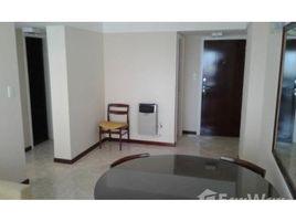 1 Habitación Apartamento en venta en , Buenos Aires Corrientes al 1500