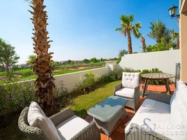 3 Bedrooms Villa for sale in Fire, Dubai Redwood Park