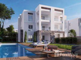 Matrouh Penthouse for sale at the biggest place amwaj 3 卧室 顶层公寓 售