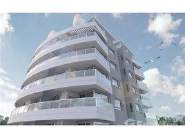 2 Habitaciones Apartamento en venta en , Buenos Aires Av Bunge al 1700 entre de las totoras e intermedan