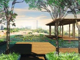 1 Bedroom Property for sale in Nong Prue, Pattaya The Riviera Ocean Drive