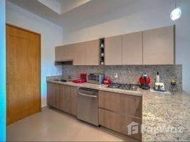 3 Habitaciones Departamento en venta en , Nayarit 102 Albatros 101