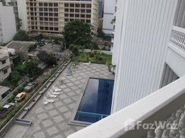 3 Bedrooms Condo for sale in Khlong Toei Nuea, Bangkok Grand Ville House 2