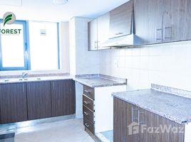 4 Bedrooms Apartment for rent in , Dubai Al Safa Tower