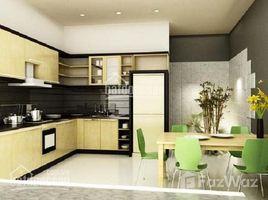 Studio Condo for rent in Binh Tri Dong A, Ho Chi Minh City Saigonhomes