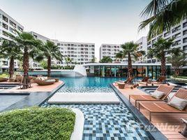1 Bedroom Condo for sale in Bang Chak, Bangkok Elio Del Ray