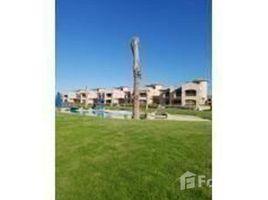 As Suways Villa First Row on The Sea in La Vista Gardens . 4 卧室 房产 售