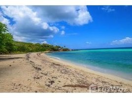 N/A Terreno (Parcela) en venta en , Islas De La Bahia Rock Resort , Homesite D2, Roatan, Islas de la Bahia