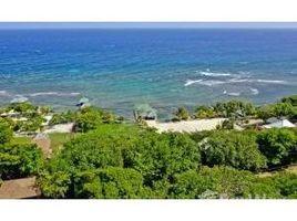 N/A Terreno (Parcela) en venta en , Islas De La Bahia DEEDED BEACH ACCESS, Roatan, Islas de la Bahia