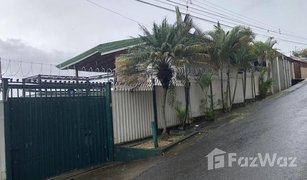 8 Bedrooms Property for sale in , Alajuela