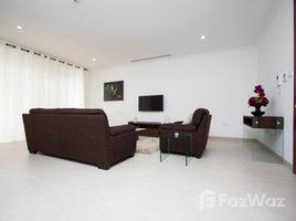 1 Bedroom Apartment for rent in , Greater Accra 1 CANTONMENT CITY