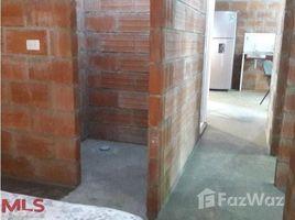 3 Habitaciones Apartamento en venta en , Antioquia AVENUE 71 # 35 350
