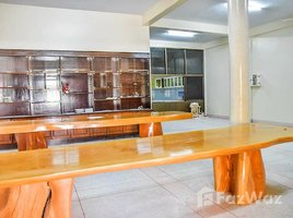 2 Bedrooms Townhouse for sale in A Noru, Pattani 2 Bedroom Townhouse in A Noru, Mueang Pattani