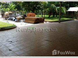 2 Bedrooms House for sale in , Vientiane 2 Bedroom House for sale in Sisattanak, Vientiane
