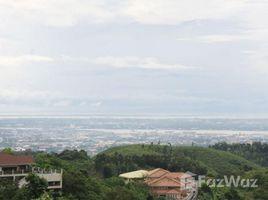 3 Bedrooms Villa for sale in Cebu City, Central Visayas THE HIGHLANDS
