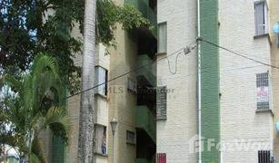 2 Habitaciones Propiedad en venta en , Santander BLOQUE 1-37 SECTOR 5 APTO 301 - ALTOS DE BELLAVISTA - FLORIDABLANCA
