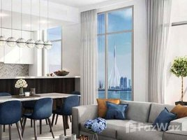 3 Bedrooms Property for sale in , Dubai The Cove