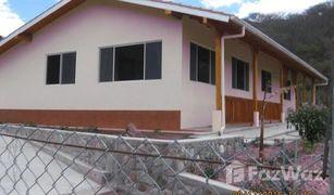 3 Habitaciones Casa en venta en Vilcabamba (Victoria), Loja