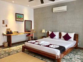 2 Bedrooms Villa for rent in Phsar Kandal Ti Muoy, Phnom Penh Other-KH-81875