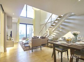 1 Bedroom Condo for sale in Chang Khlan, Chiang Mai Peaks Avenue