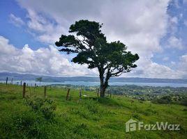 N/A Terreno (Parcela) en venta en , Guanacaste Sago 4: Lakefront and Mountain Agricultural Land For Sale in Tronadora, Tronadora, Guanacaste