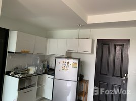 1 Bedroom Condo for sale in Din Daeng, Bangkok The Kris Extra 4