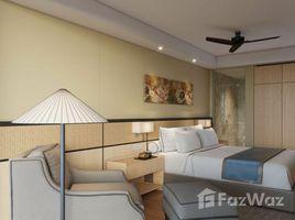 3 Bedrooms Condo for sale in Dien Duong, Quang Nam Shantira Beach Resort & Spa