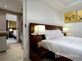 2 Bedrooms Property for rent in Karon, Phuket Kata Ocean View