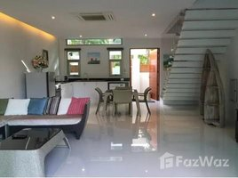 2 Bedrooms Property for rent in Rawai, Phuket Vanilla Beachfront