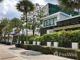 4 Bedrooms Villa for rent in Kamala, Phuket The Regent Pool Villas