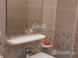 2 Bedrooms House for sale in Ben Thanh, Ho Chi Minh City CHÍNH CHỦ BÁN NHÀ ĐƯỜNG NGUYỄN TRÃI, QUẬN 1 GIÁ RẺ