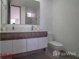 Antioquia AVENUE 27A A # 37B SOUTH 60 3 卧室 住宅 售